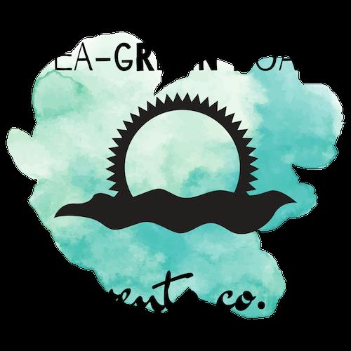 Pea-Green Boat Logo.png