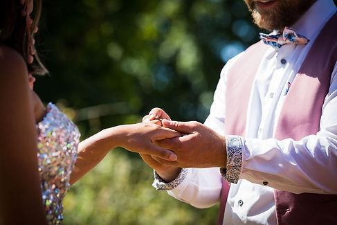 festival wedding planning, wedding plann