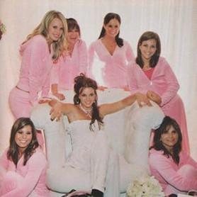 Britney%26Kevin%27swedding6.jpg