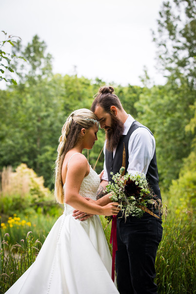 wedding planner devon,  wedding venues c