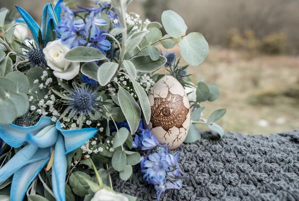 Theme Wedding Devon, Wedding Plymouth, W