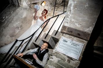 Theme Wedding Devon, Wedding Plymouth, Wedding Planning Plymouth, Wedding Planning, Wedding Devon, Plymouth, Alternative, wedding southwest, Southwest Wedding, Wedding Planning Devon