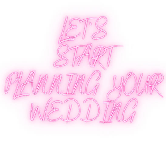 Let's start planning your wedding.png