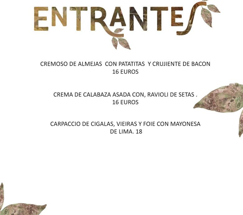 Menús_Petit_Gourmet-3.jpg