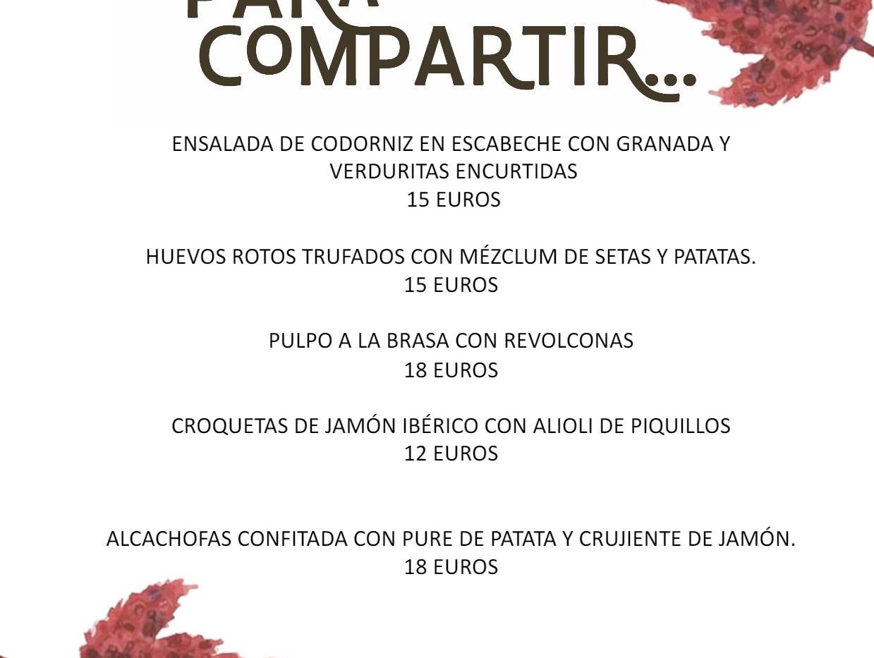 Menús_Petit_Gourmet-2.jpg