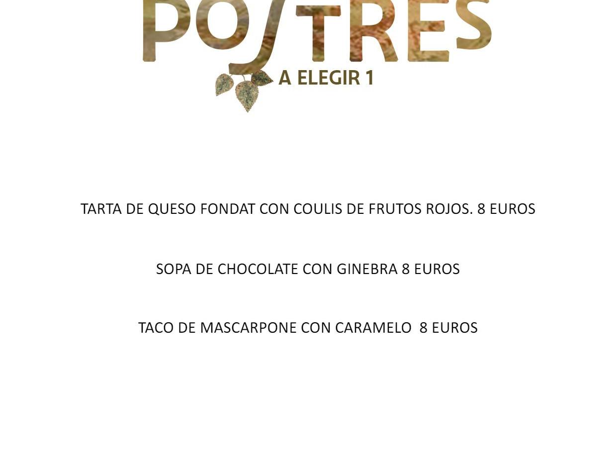 Menús_Petit_Gourmet-5.jpg