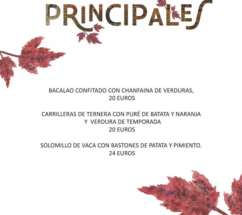 Menús_Petit_Gourmet-4.jpg