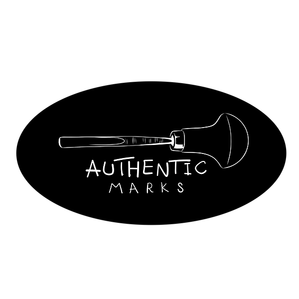 authentic marks - logo3 .png