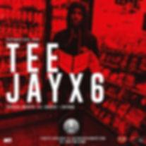teejayx6-1.jpeg