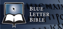 correspondence courses for investigative study of the Bible to find the gospel truth independently