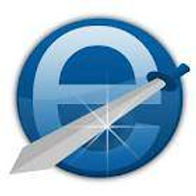 Bible software sword of the Lord with electronic edge free program