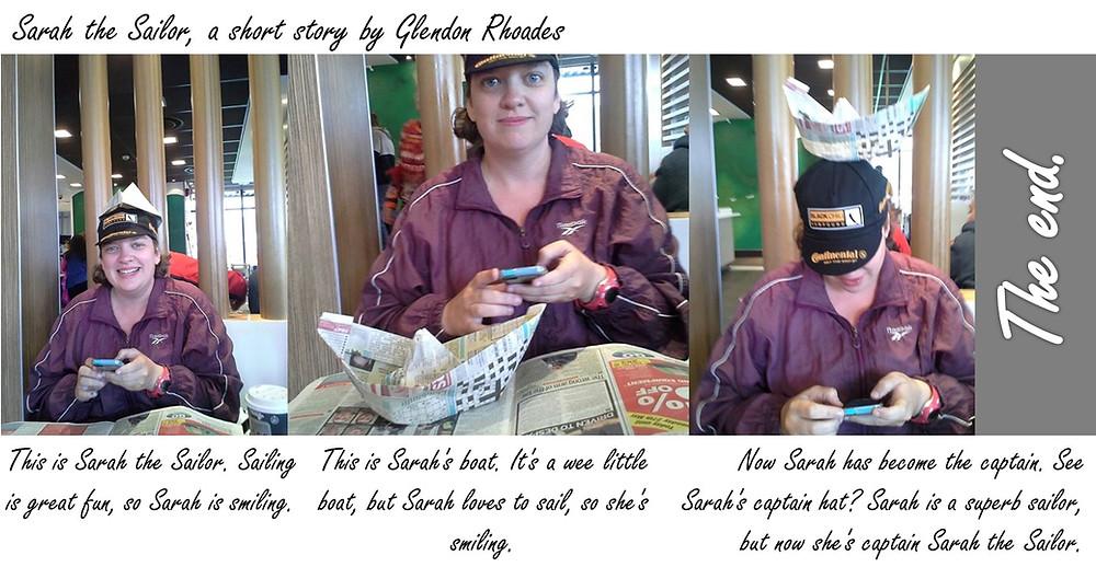 comic story.jpg