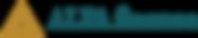 Alfa_Finance_Logo_01png.png