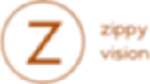 ZV-NB-1000px.png