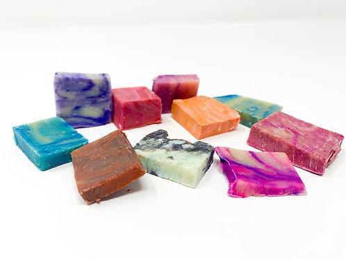 Mini Soap Sampler