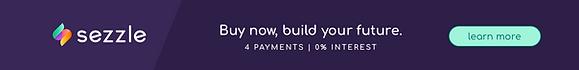 Leaderboard-Web-Banner-745x90-purple.png