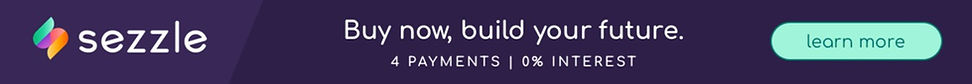 Leaderboard-Web-Banner-745x90-purple_edi