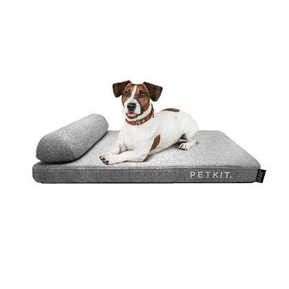 Deep Sleep Dog Bed
