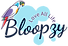 Bloopzy-Logo_transparent_edited.png