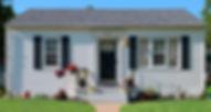 2109 © 2006-2016 Chris Rayburn Neighbors