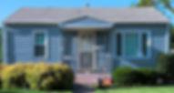 2215 © 2006-2016 Chris Rayburn Neighbors
