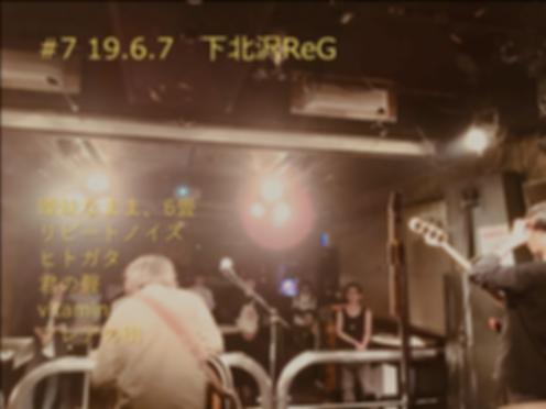 ライブギャラリー .png