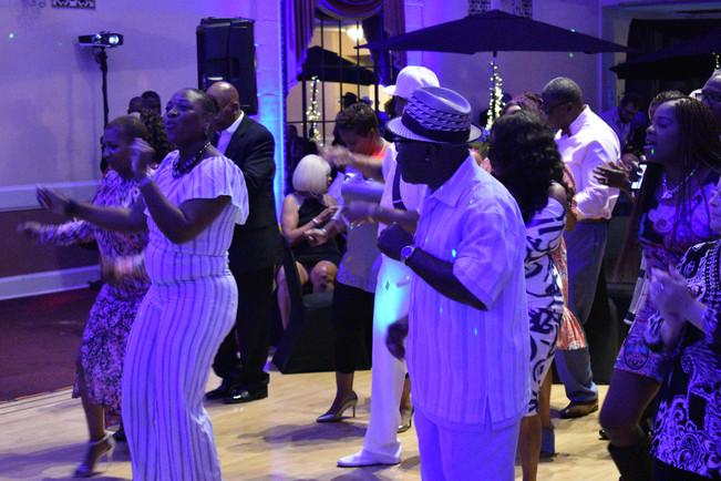 Davids Birthday Dance.JPG