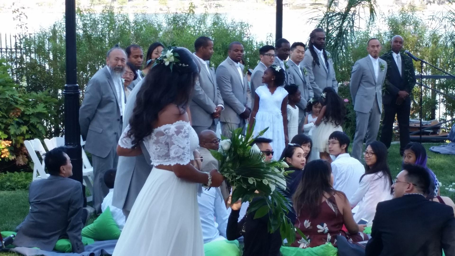 Cameron Stanford Wedding.jpg