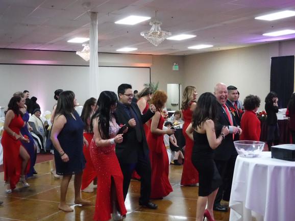 Celebration Dancing.JPG