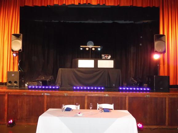 UUCB Hall Set-Up1.JPG