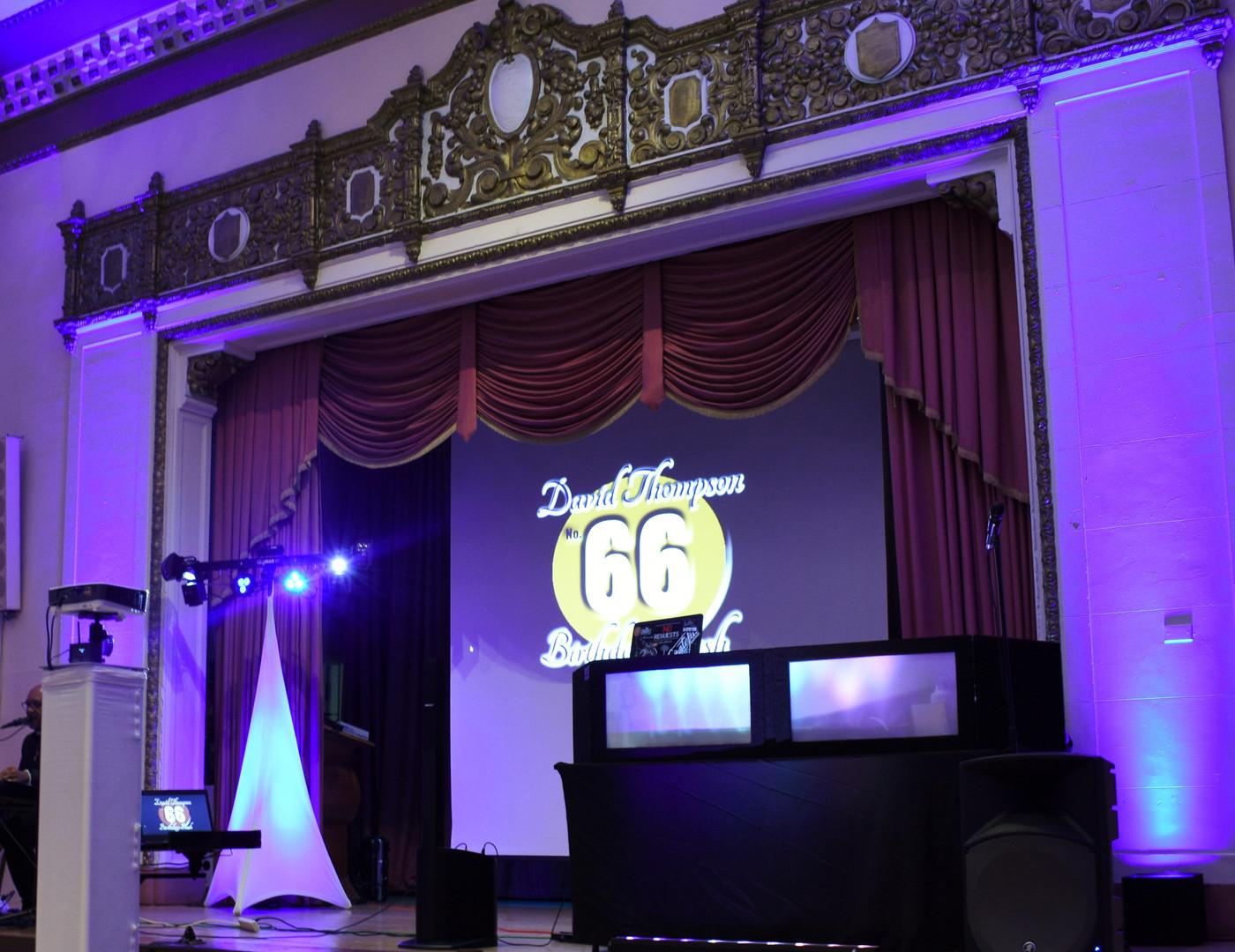 California Ballroom.JPG