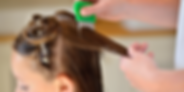 lice combing instruction.png