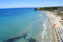beach-zante-zakynthos-0149.jpg