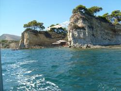 cameo-agios-sostis-island_61.jpg