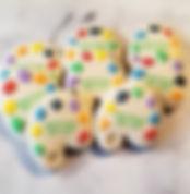 Tammy Jones cookies_sml.jpg