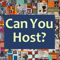 Can You Host