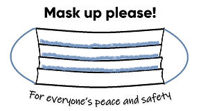 Mask up graphic.jpg
