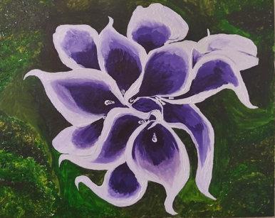 Blue violet sml.jpg