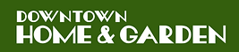 Downtown H and G.png