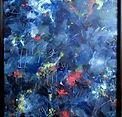 13 looking Inside blue (sml).jpg