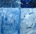 4 Glaciers (2015_10_25 20_08_38 UTC).JPG