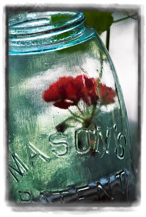 Summer Preserved in a Jar.jpg