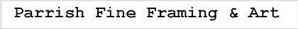 Parrish Fine Framing jpg.jpg