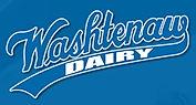Washtenaw Dairy.jpg