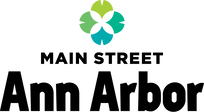 main st area assn-logo.png