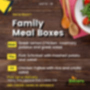 Family Meals (2).png