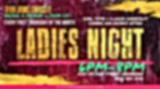 ladies night samie addition.jpg
