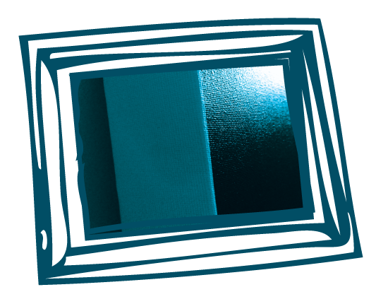 Canvas-in-Frame.png