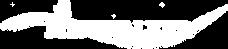 MISTWALKER_logo.png
