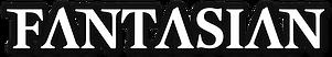 logo-bw2.png